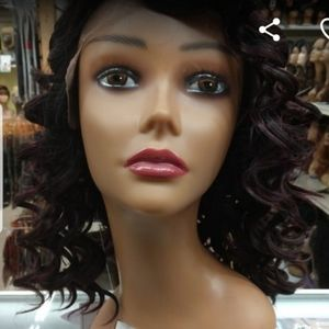 Other - Symetrical ombre wig